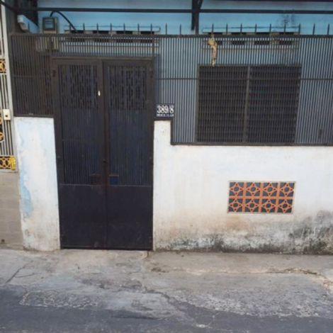 Cho thuê nhà đường Ngô Gia Tự quận 10