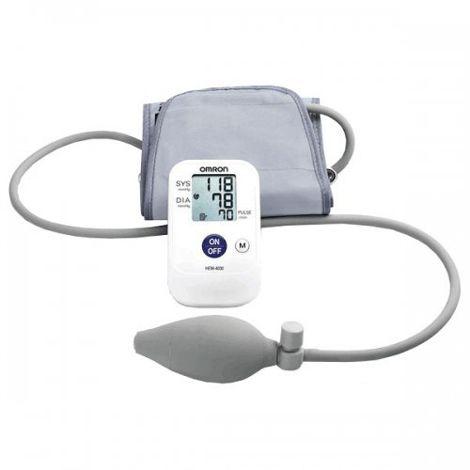 Máy đo huyết áp cơ Omron HEM 4030