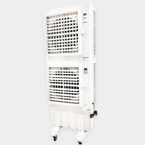 Máy làm mát không khí iCool IC-702