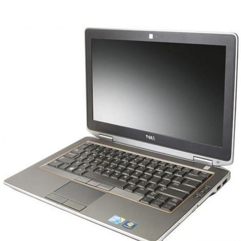 Laptop Dell Latitude 6420 i5 4GB giá rẻ