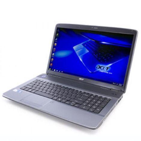 Bán laptop Acer Aspire 7736Z-4088