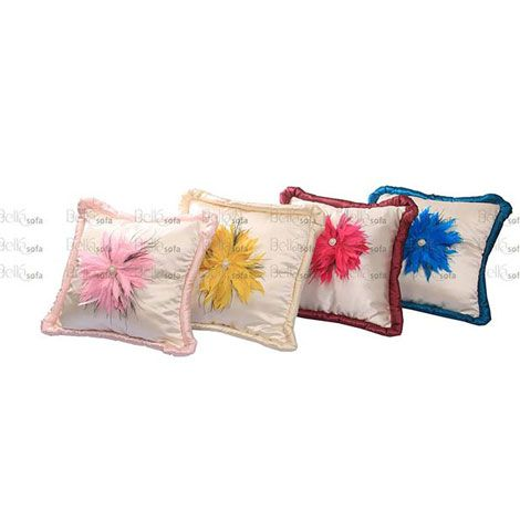 Decor trang trí WL449-2-PK-BE-Y-RE