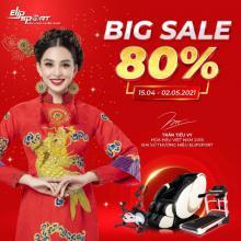 Hoa hậu Trần Tiểu Vy trở thành Đại sứ thương hiệu Elipsport