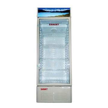 Tủ mát Sanaky VH-258K