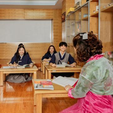 Trường ĐH Văn Hiến công bố gói hỗ trợ học tập khủng dành cho thí sinh