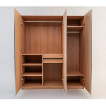 Tủ áo BL306-1
