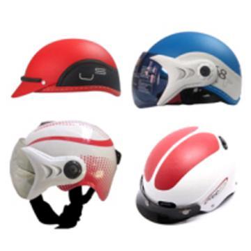 Sự quan trọng của mũ bảo hiểm
