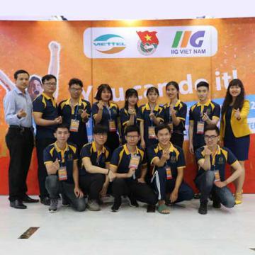 ĐH Gia Định (GDU) - Những đặc quyền sinh viên GDU mới có