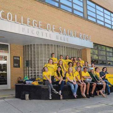 Cơ hội học bổng từ trường đại học hàng đầu Bắc Mỹ