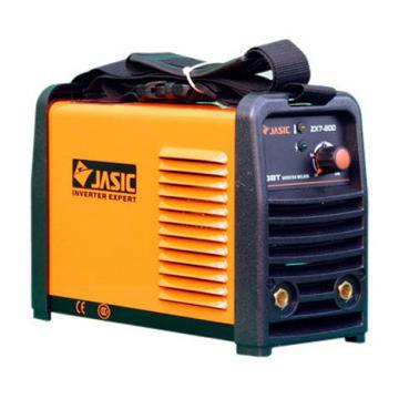 Máy hàn điện tử Jasic ZX7 200 Pro giá tốt