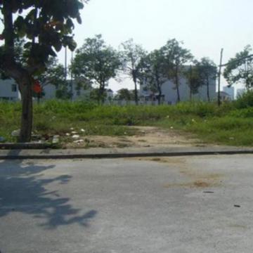 Đất thổ cư đường 160 phường Tăng Nhơn Phú A quận 9