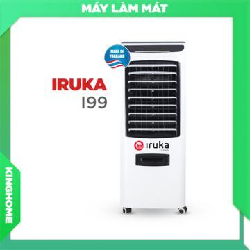 Xả kho quạt hơi lạnh Iruka I-99 nhập khẩu Thái Lan