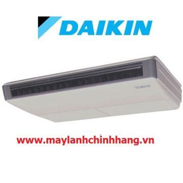 Máy lạnh áp trần Daikin FH48NUV1/R48NUY1