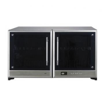 Máy sấy tủ sấy chén bát đĩa Canzy CZ 68SR