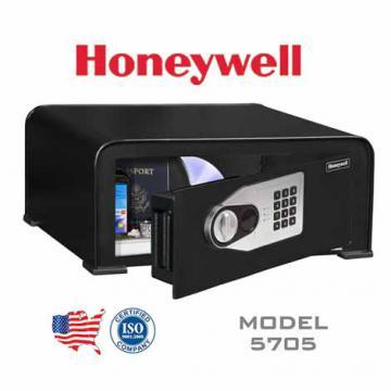 Két sắt khóa điện tử an toàn HONEYWELL 5705