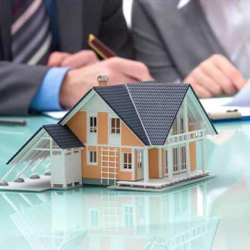 Nam Long (HOSE: NLG) công bố chương trình tiết kiệm nhà ở lần thứ 3