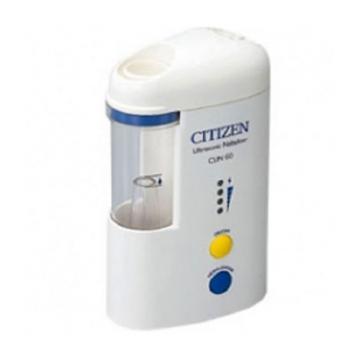 Máy xông mũi họng Citizen Cun 60