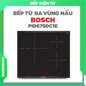 Xả kho bếp từ Bosch PID675DC1E