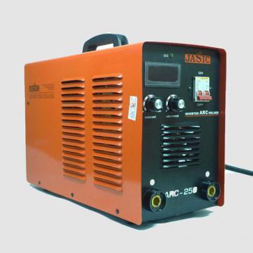 Máy hàn điện tử Jasic ARC250