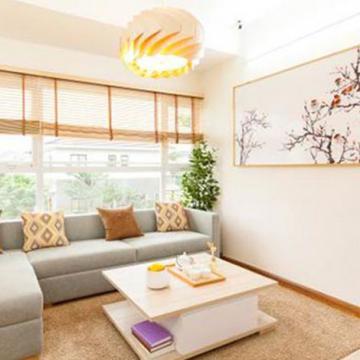 Sức hút từ Flora Fuji trong phân khúc căn hộ tầm trung