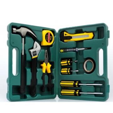 Bộ dụng cụ sửa chữa đa năng