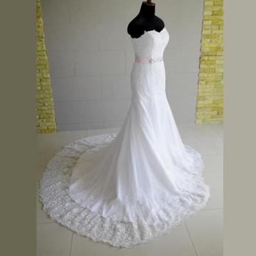 May áo cưới đẹp giá rẻ