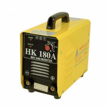 Máy hàn điện tử Hồng Ký HK-180A