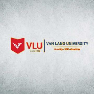 Trường ĐH Văn Lang tuyển sinh 6.885 chỉ tiêu năm 2020