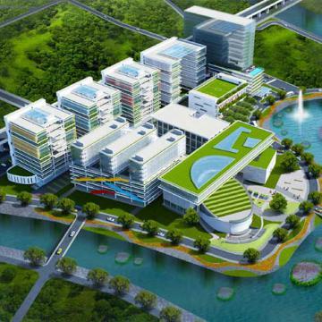 Đại học Văn Lang tổ chức ngày hội Tư vấn tuyển sinh online 2020