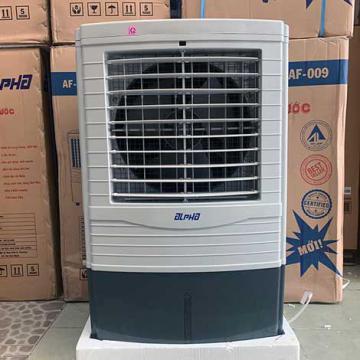 Xả kho quạt hơi nước 40L ALPHA AF-009 giá từ 2,35 triệu