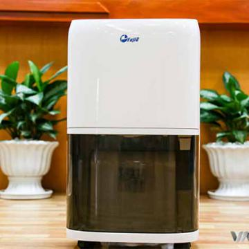 Máy hút ẩm phòng ngủ, văn phòng, gia đình FujiE HM-918EC