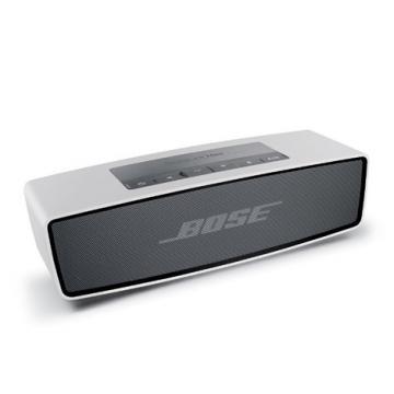 Loa nghe nhạc Bluetooth Bose K808