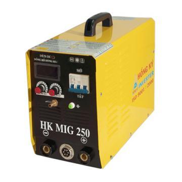 Máy hàn điện tử Hồng Ký HK MIG 250-INV