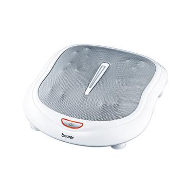 Máy massage chân Beurer FM60
