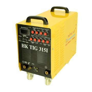 Máy hàn điện tử Hồng Ký HK MIG 350I-IGBT
