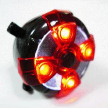 Đèn chiếu sáng xe đạp Geeego F21-SCL1