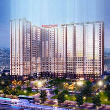 Yếu tố nào giúp Saigon Gateway chinh phục niềm tin khách hàng