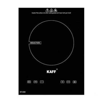 Xả kho bếp điện từ đơn âm domino Kaff KF-330I