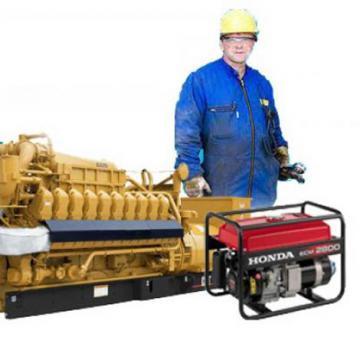 Dịch vụ sửa chữa máy phát điện Võ Gia