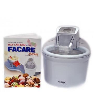 Máy làm kem Facare FC-561