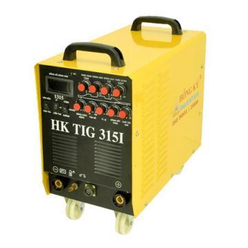 Máy hàn điện tử Hồng Ký HK TIG 315I-380V