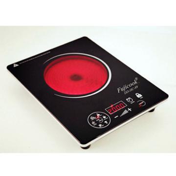 Bếp hồng ngoại Fujicook HC89