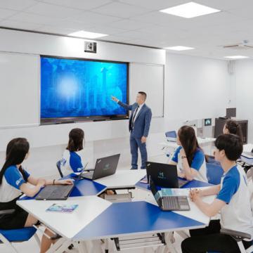 Trường ĐH Văn Hiến - Công bố điểm sàn xét tuyển xét kết quả kỳ thi đánh giá năng lực
