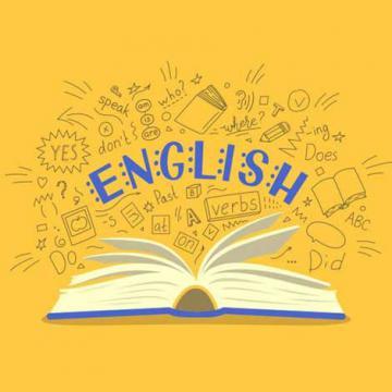 Nâng cao trình độ tiếng Anh với chứng chỉ tiếng Anh Cambridge