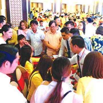 BĐS Đà Nẵng hút giới đầu tư các dự án ven sông Cổ Cò