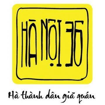 Giảm 10% giá món ăn vào giờ vàng tại Hà Nội 36