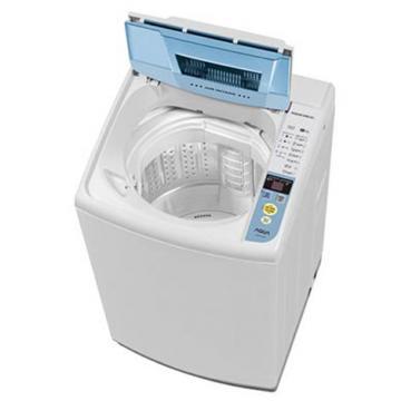 Máy giặt AQUA 7kg AQW-K70AT H