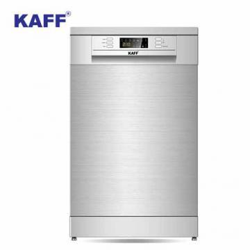 Máy rửa chén tự động KAFF KF- W45A1A401J