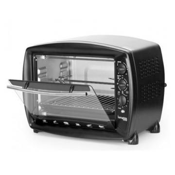 Lò nướng Homemax HMLN-00TOGL20
