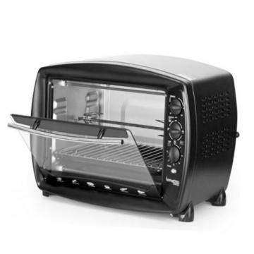 Lò nướng Homemax HMLN-00TOGL24